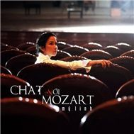 Chat Vi Mozart