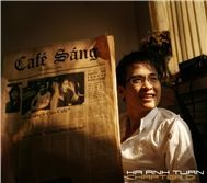 Cafe Sng (Vol.1)