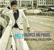 Nguyn Hi Phong Collection