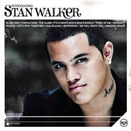 Introducing Stan Walker