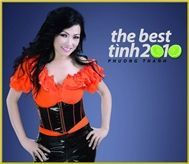 The Best Tình 2010
