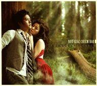 Như Giấc Chiêm Bao (2008) - Lệ Quyên