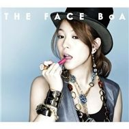 The Face (Vol.6)