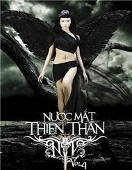 Nc Mt Thin Thn (Vol.4)