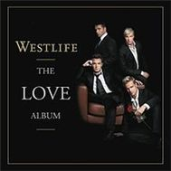 The Love Album