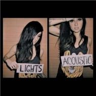 Acoustic [EP]