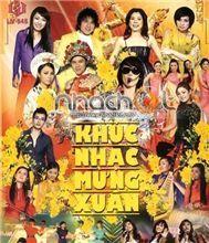 Nhac Remix Viet Nam Moi Nhat 2012