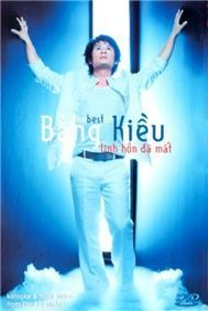 The Best Of Bằng Kiều
