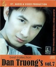 Best Collection Dan Truong's (Vol 7)