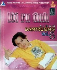 Li Ru Tnh (Vol 6)