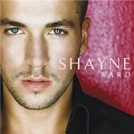 Shayne Ward V Cc Bi Ht Hay Nht