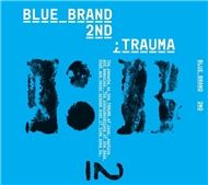 Blue Brand 2nd Trauma Part 2 - V.A