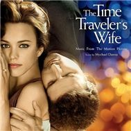 The Time Traveller's Wife OST (2009)