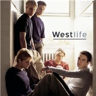 The Best Of Westlife