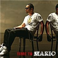 Time to Mario (Vol.1)