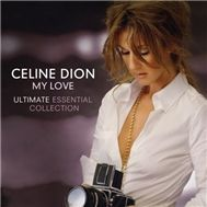 My Love: Ultimate Essential Collection CD1
