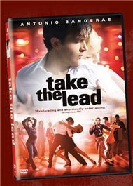 Take The Lead (Phim M)