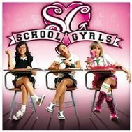School Gyrls (EP)