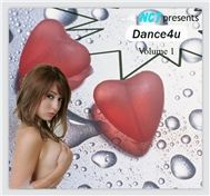 Dance 4U (Vol.1)