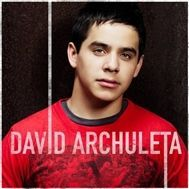David Archuleta