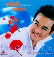 Nu Phi Xa Nhau (Single)