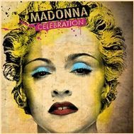 Celebration (Greatest Hits)