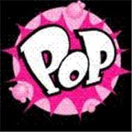 Genre Pop (Dance Hot)