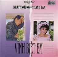 Nht Trng & Thanh Lan- Vnh Bit Em
