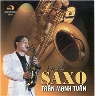 c Tu Saxo (Saxophone)