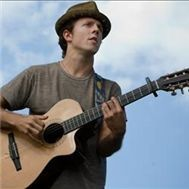 Jason Mraz Best Songs Collection