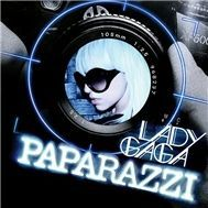 Paparazzi (Remixes)
