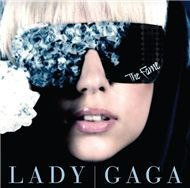 The Best Of Lady Gaga