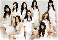 SNSD Collection (2010)