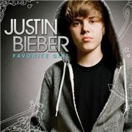 Justin Bieber Best Songs Collection