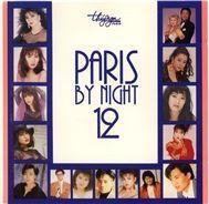 Paris By Night 12 - Nhiều Ca Sĩ