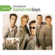 The Very Best of Backstreet Boys (2010)