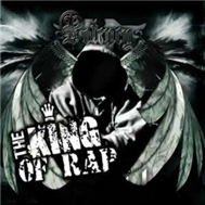 V.A - King of Rap Việt