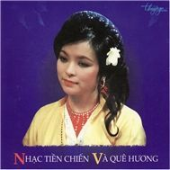 Nhc Tin Chin V Qu Hng