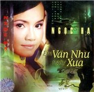 Em Vn Nh Ngy Xa (2005)