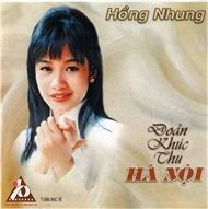 on Khc Thu H Ni (1997)