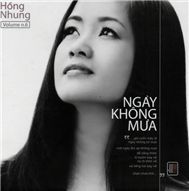 Ngy Khng Ma (Vol.6)