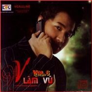 Hy Tha Th Cho Anh (Vol.6)