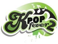 Top Hits K-pop (2009)