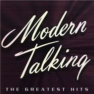 Modern Talking Collection