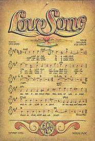 Những Bài Hát Quốc Tế Hay Nhất - Various Artists
