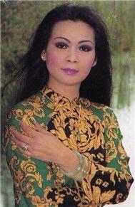 Những Tình Khúc Trịnh Công Sơn - Khánh Ly