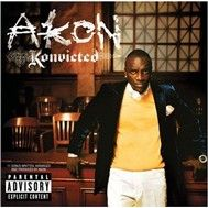 Akon Collection