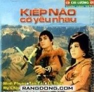 Kip No C Yu Nhau (Ci Lng Nguyn Tung)