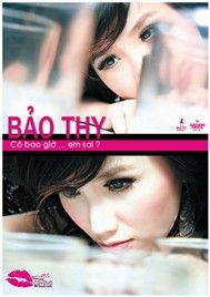 C Bao Gi...Em Sai (Vol.1)