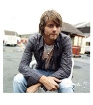 The  Best Of Brian Mcfadden